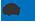 Web Design | IT Support | Digital Marketing | Web Hosting | 0800 689 4185